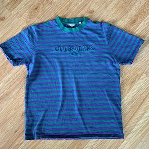 Guess ASAP Rocky Colab T-shirt Size M